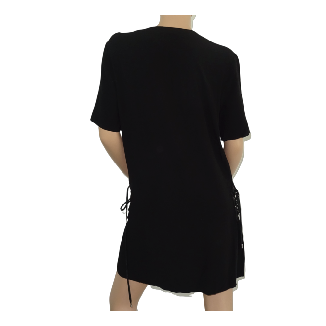 tweedehands Athé Dress