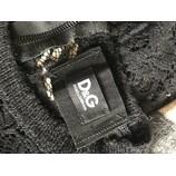 tweedehands Dolce & Gabbana Trui