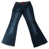 tweedehands Boggi Jeans