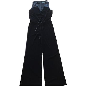 Tweedehands Ralph Lauren Jumpsuit