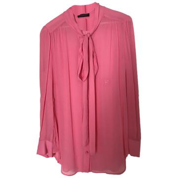 Tweedehands TWIN-SET Bluse