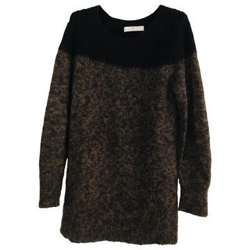 Tweedehands Claes Iversen Pullover