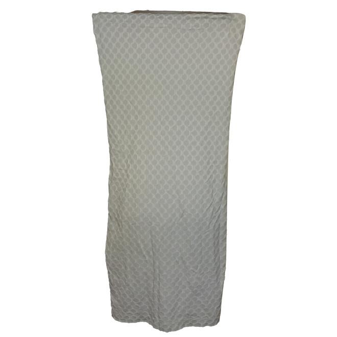 tweedehands Wolford Dress