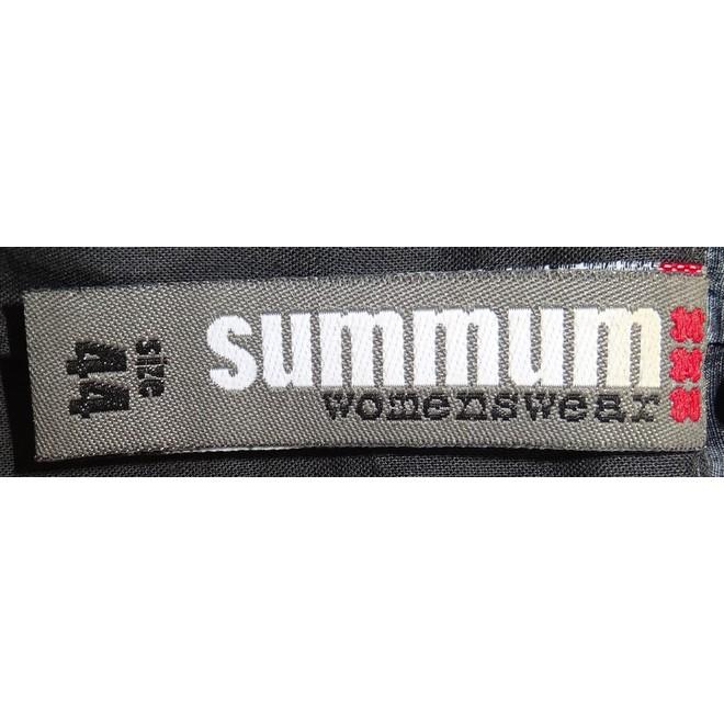 tweedehands SUMMUM Blazer