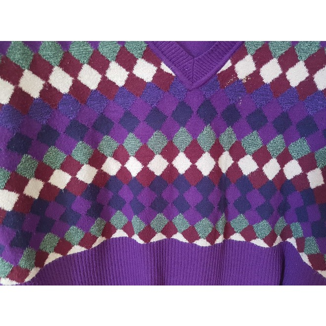 tweedehands InWear Sweater
