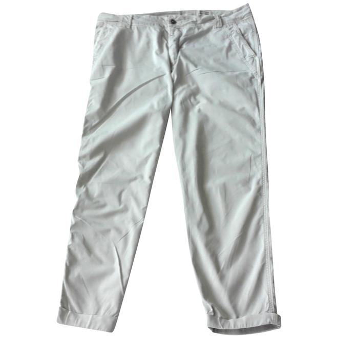 tweedehands Closed Lange broeken