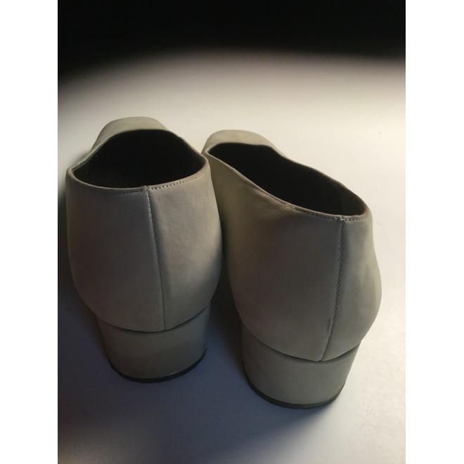 tweedehands Karl Lagerfeld Heels
