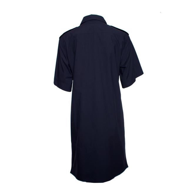 tweedehands Marni Dress