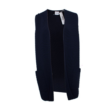 Tweedehands Iceberg Cardigan