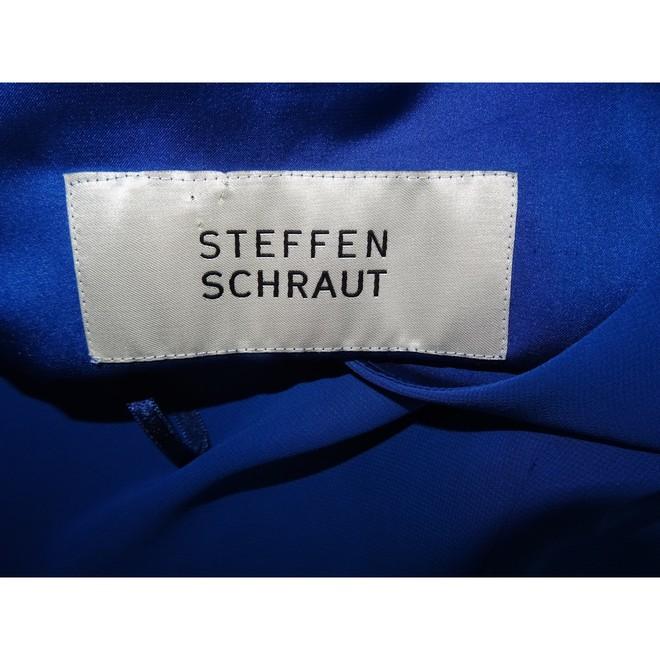 tweedehands Steffen Schraut Dress