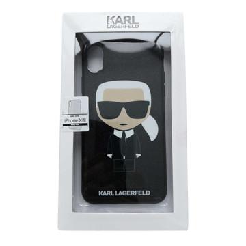 Tweedehands Karl Lagerfeld Accessoire