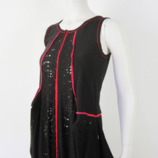 tweedehands Marithe F. Girbaud Dress