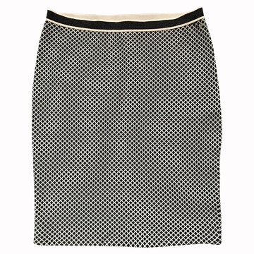 Tweedehands Stardust Avenue Rok