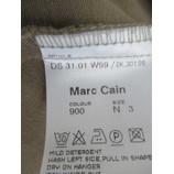 tweedehands Marc Cain Blazer