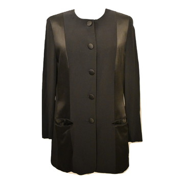 Tweedehands Bally Blazer