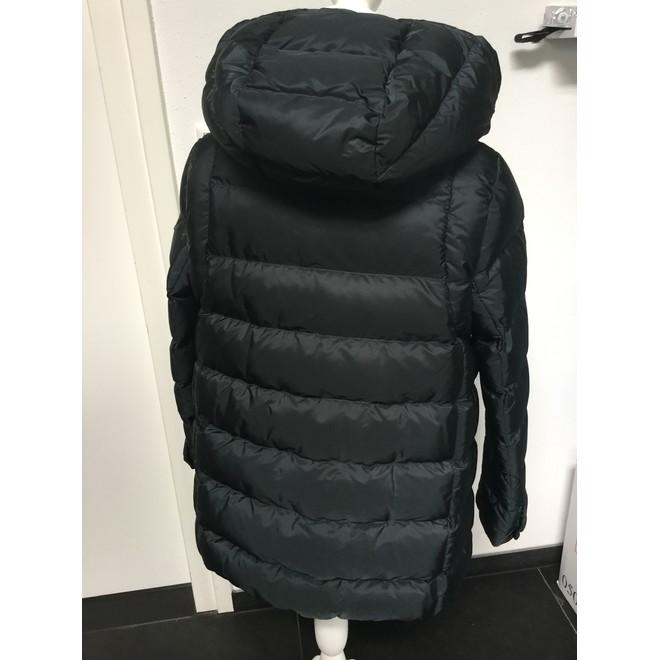 tweedehands Prada Coat