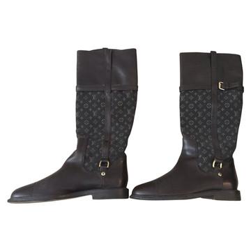 f5271e75c Koop tweedehands Louis Vuitton in onze online shop | The Next Closet