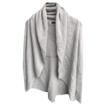 Tweedehands Joe Taft Cardigan