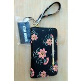 tweedehands Steve Madden Clutch