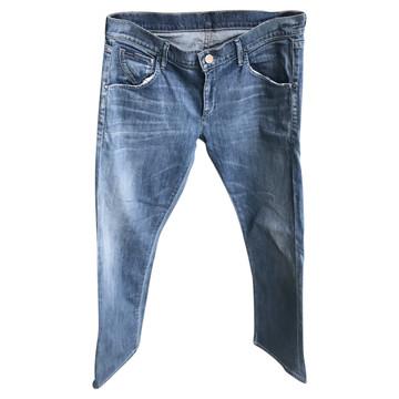 Tweedehands Goldsign Jeans