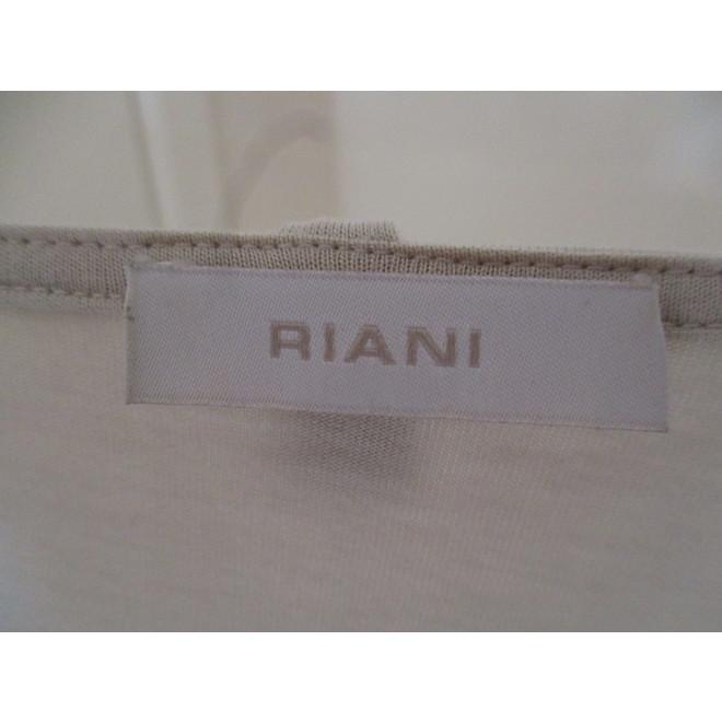 tweedehands Riani Bluse