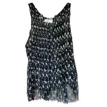 8bf869fc2 Koop tweedehands Isabel Marant in onze online shop   The Next Closet