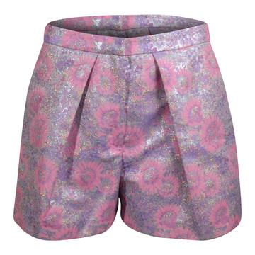 Tweedehands MSGM Shorts