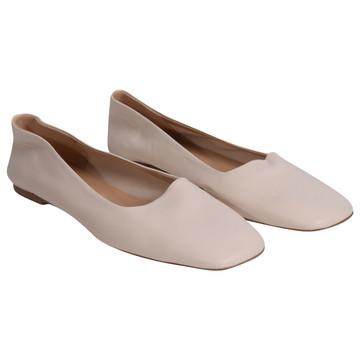 Tweedehands Aeydé Flache Schuhe