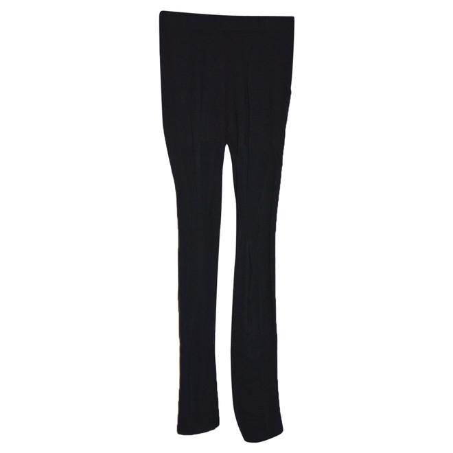 tweedehands COS Trousers