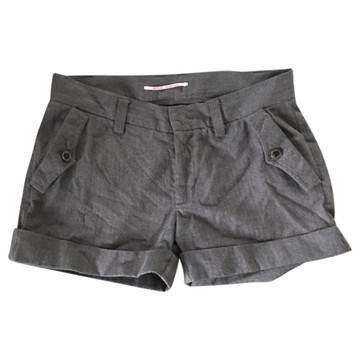 Tweedehands Nolita Shorts