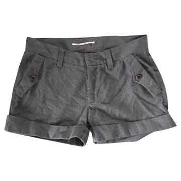 Tweedehands Nolita Shorts