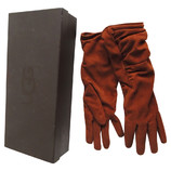 tweedehands Ugg Handschoenen