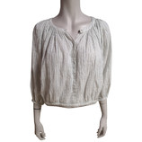 tweedehands Mes Demoiselles Blouse