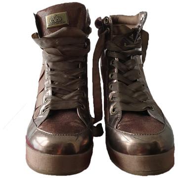 Tweedehands FORNARINA Sneakers