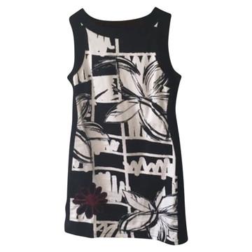 Tweedehands Designer Remix Kleid