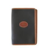 tweedehands Longchamp Wallet