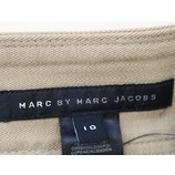 tweedehands Marc by Marc Jacobs Rok
