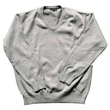 Tweedehands Gant Pullover