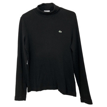 Tweedehands Lacoste Top