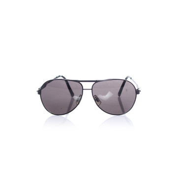 Tweedehands Dsquared Sonnenbrille