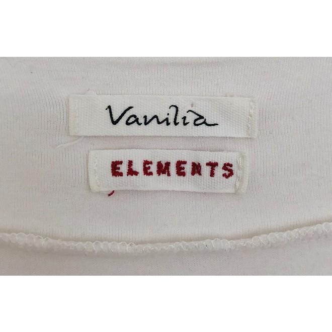 tweedehands Vanilia Tops & T-shirts