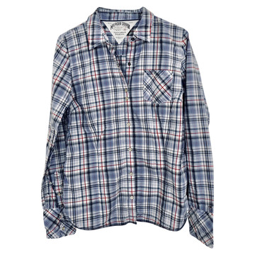 Tweedehands Tommy Hilfiger Bluse