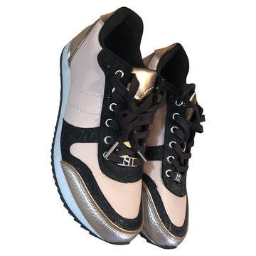Tweedehands Supertrash Sneakers