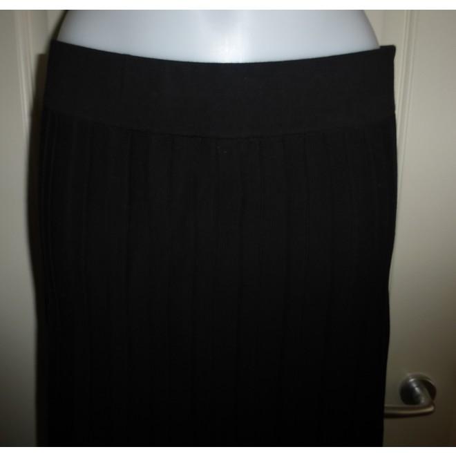 tweedehands COS Skirt