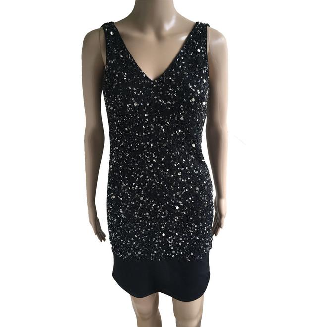 tweedehands Silvian Heach Dress