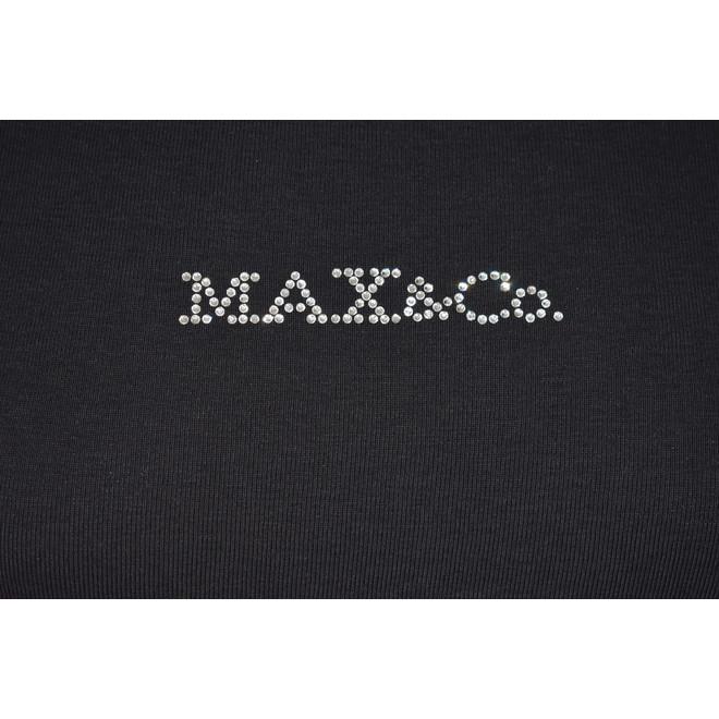 tweedehands Max & Co. Top
