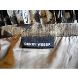 tweedehands Gerry Weber Skirt