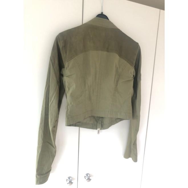 tweedehands TWIN-SET Coat