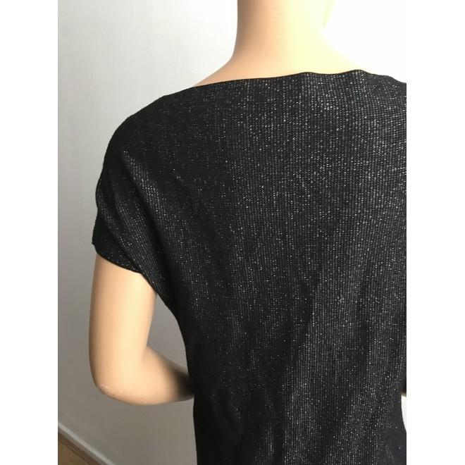 tweedehands Sarah Pacini Dress