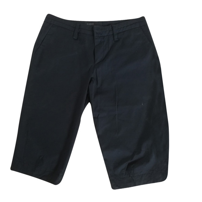 tweedehands Drykorn Shorts